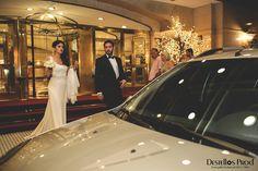 Alita! www.lasdemiero.com https://web.facebook.com/demiero/ #lasdemiero #bodas #novias #vestidodenovia #vestidossirena #vestidosbordados #casamientos #noviavintage