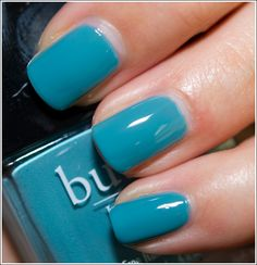 Butter, Artful Dodger. Love this shade.