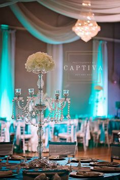 Welcome To The Crystal Ballroom We Specialize In Hosting Spectacular Weddings And Events Our