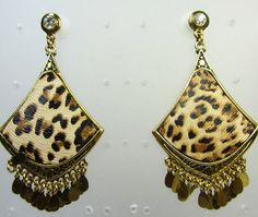 Recent Jewelry Purchases from MyFashionHQ | Fashionable Housewives of USA