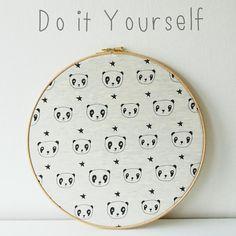 CutiePie Designs: Kleine DIY