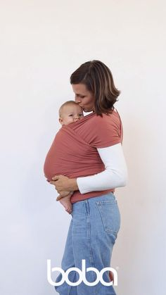 Baby Momma, Baby Boy, Baby Life Hacks, Saving Grace, Future Mom, Baby Care Tips, Baby Planning, Baby Wraps, Everything Baby