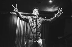 Tarishi Midnight Shuler is the featured poet at the Lizard Lounge Sunday Oct 16, 2016