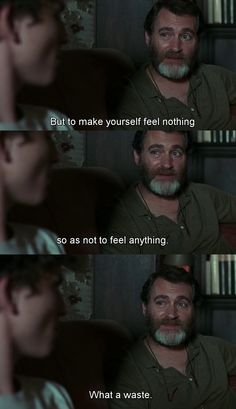 - Call me by your name Night Film, Cinema Quotes, Film Quotes, Pretty Words, Beautiful Words, Movies And Series, Feeling Nothing, Movie Lines, Your Name