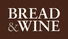 Bread & Wine-a neighborhood American bistro and market specializing in farm to table fare. 3732 w. Irving Park Rd.