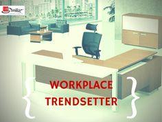 Embedded image permalink Office Furniture Stores, Executive Chair, Embedded Image Permalink, Workplace, Desk, Collections, Home Decor, Desktop, Decoration Home