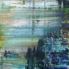 SOLD works   Saatchi Art Abstract Nature, Abstract Art, Abstract Landscape, Japan Painting, Multimedia Artist, Original Art For Sale, Nature Paintings, National Forest, Great Artists