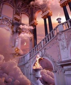 Aesthetic Space, Aesthetic Collage, Aesthetic Photo, Aesthetic Pictures, Badass Aesthetic, Aesthetic Pastel Wallpaper, Aesthetic Backgrounds, Aesthetic Wallpapers, Arquitectura Wallpaper