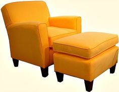 Want to clean your furniture? then best option for this, Hire furniture cleaning in Stockport for personalized service and customer satisfaction guaranteed from this service.Visit our given link for more details.  http://www.deluxedrycarpet.co.uk/upholstery-cleaning-stockport   #furniturecleaninginStockport