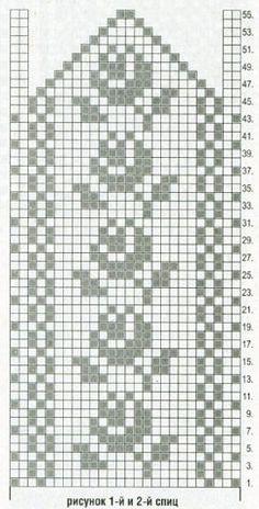Crochet Tablecloth Pattern, Crochet Coaster Pattern, Crochet Curtains, Crochet Doilies, Filet Crochet Charts, Crochet Borders, Crochet Diagram, Knitting Stiches, Knitting Charts