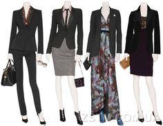 правильно подобранный базовый яркий осенний гардероб для женщин: 19 тыс изображений найдено в Яндекс.Картинках
