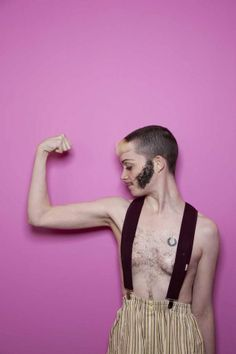 drag king - Google Search                                                       …