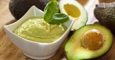 Avokadolu Dip Sos (Guacamole) - Kolay Yemek Tarifleri - Basit ve Pratik Yemek Tarifleri Cream Recipes, Dip Recipes, Cooking Recipes, Tofu Recipes, Healthy Snacks, Healthy Eating, Healthy Recipes, Healthy Skin, Delicious Recipes