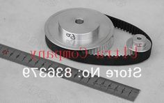 32.99$  Watch now - https://alitems.com/g/1e8d114494b01f4c715516525dc3e8/?i=5&ulp=https%3A%2F%2Fwww.aliexpress.com%2Fitem%2FTiming-Belt-Pulleys-Synchronous-belt-deceleration-suite-3M-8-1-CNC-Engraving-Machine-Parts%2F1451789445.html - Timing Belt Pulleys /Synchronous belt deceleration suite 3M (8:1) CNC Engraving Machine Parts