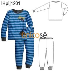 PIJAMA PUÑOS NIÑOS Small Apartment Furniture, Kids And Parenting, Bedtime, Sewing, Sweatshirts, Long Sleeve, Sweaters, Mens Tops, How To Wear