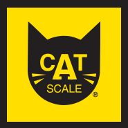 CAT Scale Company is devoted to serving the trucking industry. Truck Scales, Travel Trailers, Rv, Cats, Camper Trailers, Motorhome, Gatos, Cat, Single Wide