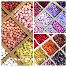 Cereal, Beans, Vegetables, Breakfast, Food, Morning Coffee, Essen, Vegetable Recipes, Meals