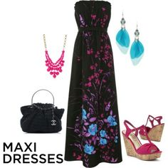 Love the dress! With a jacket or cardigan:)