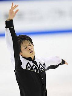 全日本選手権大会2011