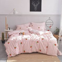 Kids Bedding Sets, Cotton Bedding Sets, Queen Bedding Sets, Comforter Sets, Comforter Cover, Soft Duvet Covers, Duvet Cover Sets, Bed Covers, Luxury Bed Sheets