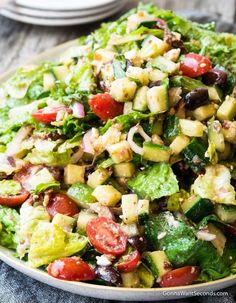 Healthy Cooking, Healthy Eating, Cooking Recipes, Cooking Lamb, Cooking Beets, Cooking Turkey, Crockpot Recipes, Pasta Salad Recipes, Healthy Salad Recipes