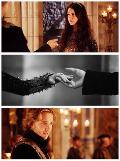 reign-mary and francis