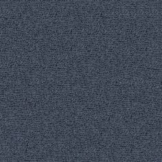Trend is an exciting range of hot colours in a linear design, ideal for creating highlight features, borders or complete floor areas. Commercial Carpet, Feature Tiles, Blue Carpet, Carpet Tiles, Floor Design, Design Inspiration, Colours, Flooring, Carpet Squares