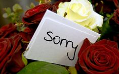 I Miss You Images Photo Pics Wallpaper for I Am Really Sorry, Sorry My Love, Saying Sorry, Sorry Images, Miss You Images, Citations Sur La Compassion, Citations Regrets, Citation Souvenir, Sorry Gif