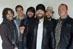 See Zac Brown Band in concert~CHECK x2 and again this August!!!
