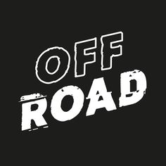 Image result for off road livity
