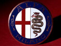 Alfa-Romeo-symbol