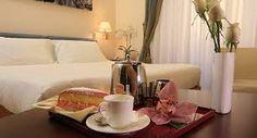 #crostihotel #breakfast #rome