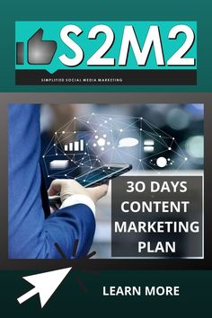 Discover how to increase client engagement with your brand using high persuasive content. Content Marketing Strategy, Marketing Plan, 30 Day, Digital Marketing, Engagement, How To Plan, Tips, Engagements, Counseling