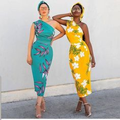 African Inspired Fashion, Latest African Fashion Dresses, African Dresses For Women, African Print Dresses, African Print Fashion, Africa Fashion, African Attire, African Wear, Ankara Fashion