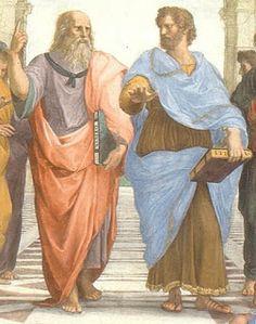 Tradux: Aristóteles. Poética. El arte de la escritura