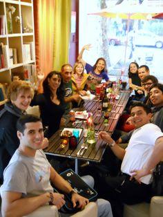 Curso de Francês em Paris: dicas do Blog Direto de Paris