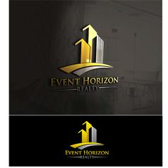 Event Horizon Realty - Design a logo for a cutting edge real estate development company!