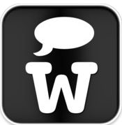 Write & Say, $9.99, word processing with text to speech, translation and the ability to convert your text to MP3 format. Many voices and languages are available within the apps.