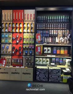Global Leading Brand in Retail Merchandising Display & Fixture Solutions for Electronic Store Boutique Mobiles, Mobile Shop Design, Home Appliance Store, Retail Shelving, Store Layout, Electronic Shop, Phone Shop, Coffee Shop Design, Retail Store Design