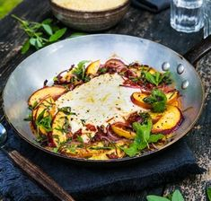 I Foods, Food Inspiration, Pesto, Tapas, Food To Make, Veggies, Healthy Recipes, Meals, Chicken