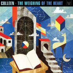 colleen_weighing_heart_iker-spozio.jpg (JPEG-Grafik, 1417×1417 Pixel) - Skaliert (66%)