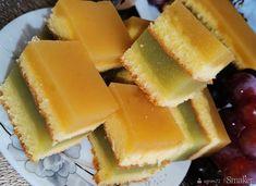 Honeydew, Pineapple, Fruit, Food, Pine Apple, Essen, Meals, Yemek, Eten