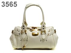 how to spot a fake chloe - Chloe Handbags on Pinterest | Chloe Handbags, Chloe Online and ...