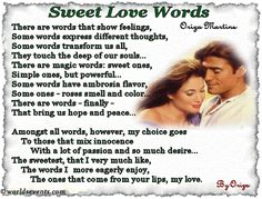 valentines day 2014 wishes messages for love boyfriend sweet love words
