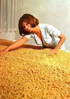 Sophia Loren tortellini