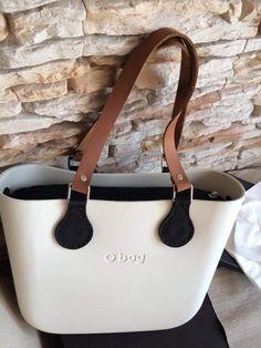 O Bag, Handbags, Purses, Luxury, My Style, Clock, Beautiful, Personal Style, Backpack Purse