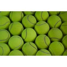 How to Turn a Dozen Kids with Tennis Racquets into a Smashing Birthday Party! Great KIDS tennis party ideas