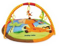 Kjøp Baby Trold Babygym Giraf | Leker Babylek | Jollyroom Baby, Design, Newborns, Infant, Baby Baby, Design Comics, Doll, Infants, Kid