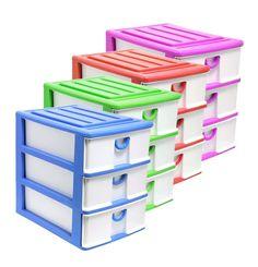 Household Storage Stay at Home Mum Household Organization, Organization Hacks, Plastic Drawers, Storage Solutions, Storage Ideas, Stay At Home, Saving Ideas, Shoe Rack, Stuff To Buy