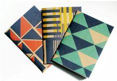 Homebuildlife: Tamasyn Gambell: ethical print & pattern